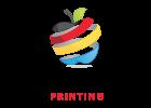 Appletree Printing Logo-01